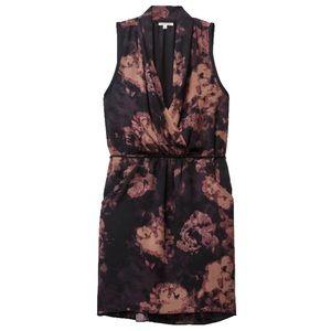 🆕 NWT Wilfred Sabine Dress from Aritzia